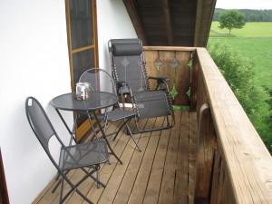 2OG - Balkon 1