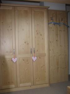 2OG - Schlafzimmer 4