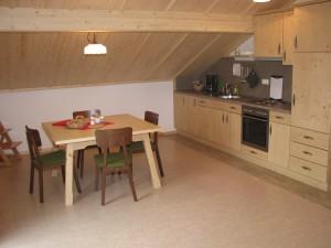 2OG - Wohnraum 1